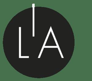 L'A-logo